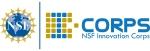icorps_logo