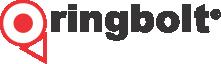 ringbolt logo registered 222w