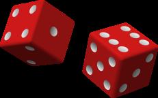 dice-25637_960_720