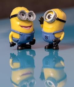 minions-cropped